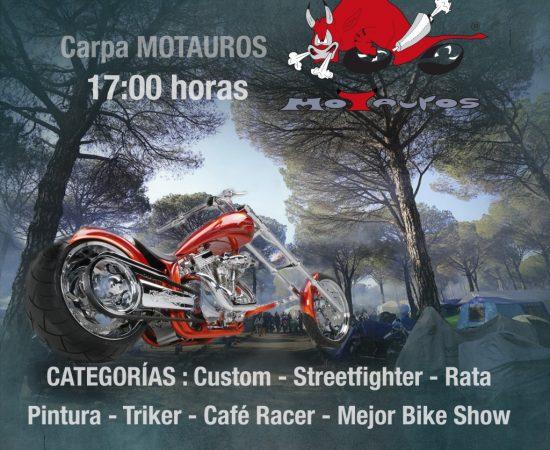 10º Bike Show