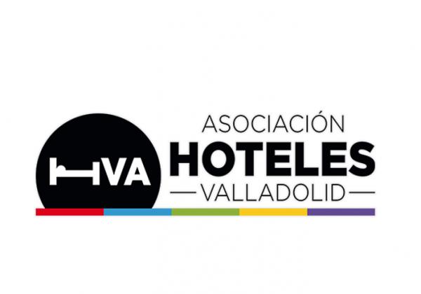 Asociación de Empresarios de Alojamientos Turísticos de Valladolid colabora con Motauros