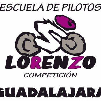 Lorenzo Competición colabora en Motauros 2016