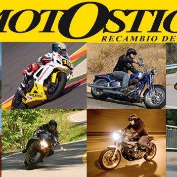 ¡Motostion se une a nuestra lista de colaboradores y patrocinadores!