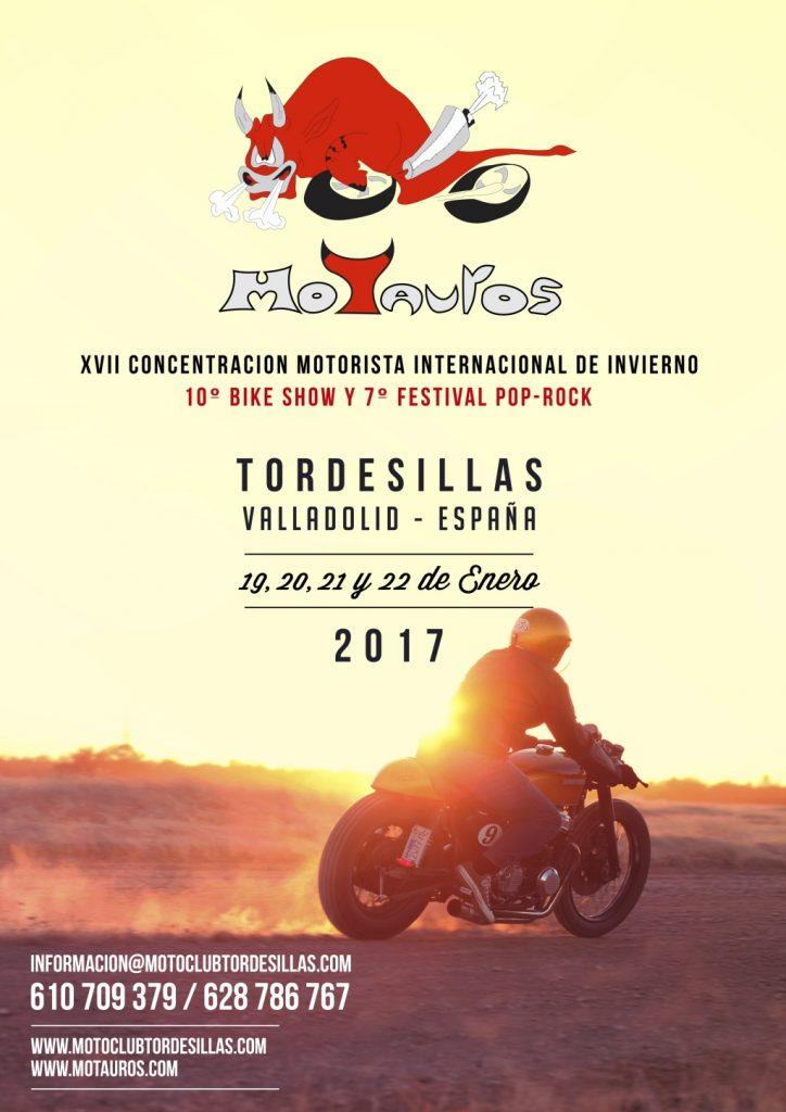 motauros-2017