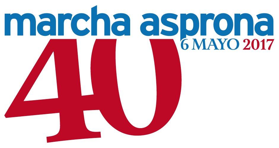 logo40marchasprona