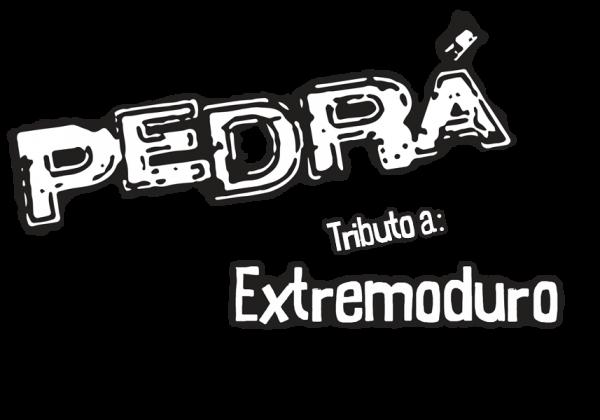 Pedrá, tributo a Extremoduro cierra las actuaciones musicales de Motauros 2017