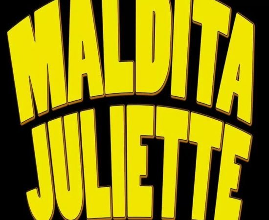 Concierto de Maldita Juliette