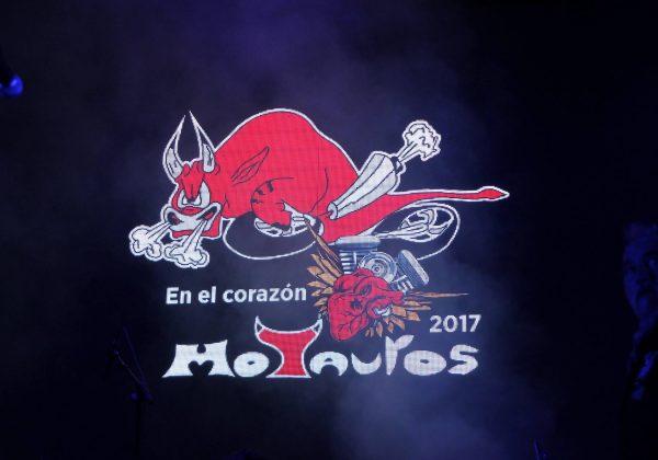 Motauros 2017: Impresiones de una edición muy completa