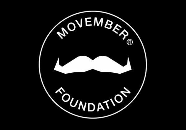 Participa en nuestro concurso Movember y gana una inscripción para Motauros 2018