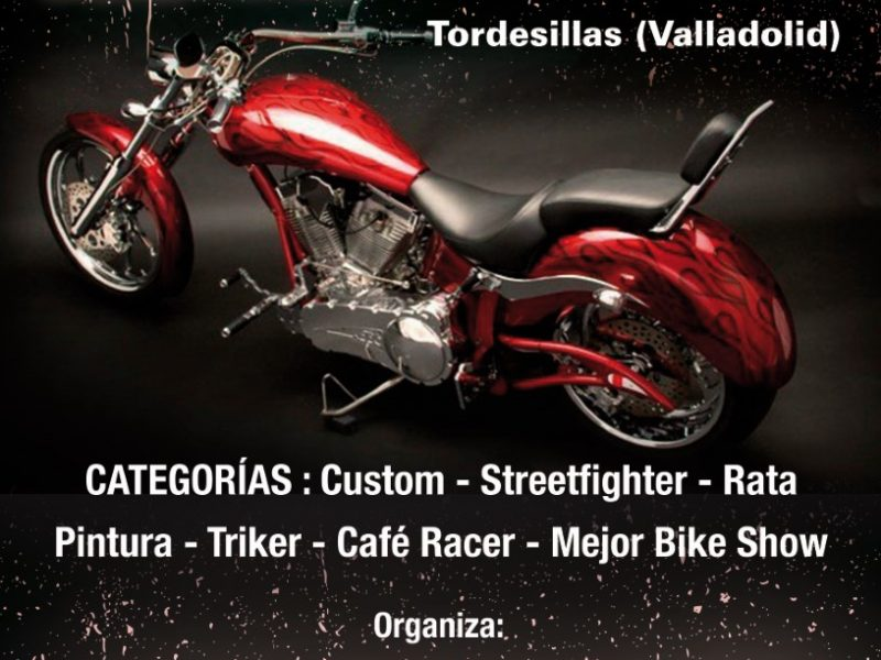 12º Bike Show